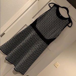 WHBM adorable dress